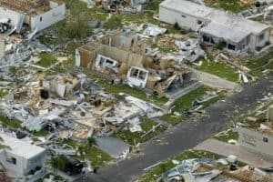 How to Survive In A Hurricane And Other Natural Disasters