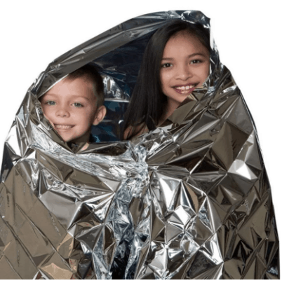 Know about things for your next camping adventure