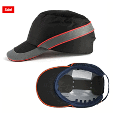 Bump Cap Head Protection Safety Equipment Gear