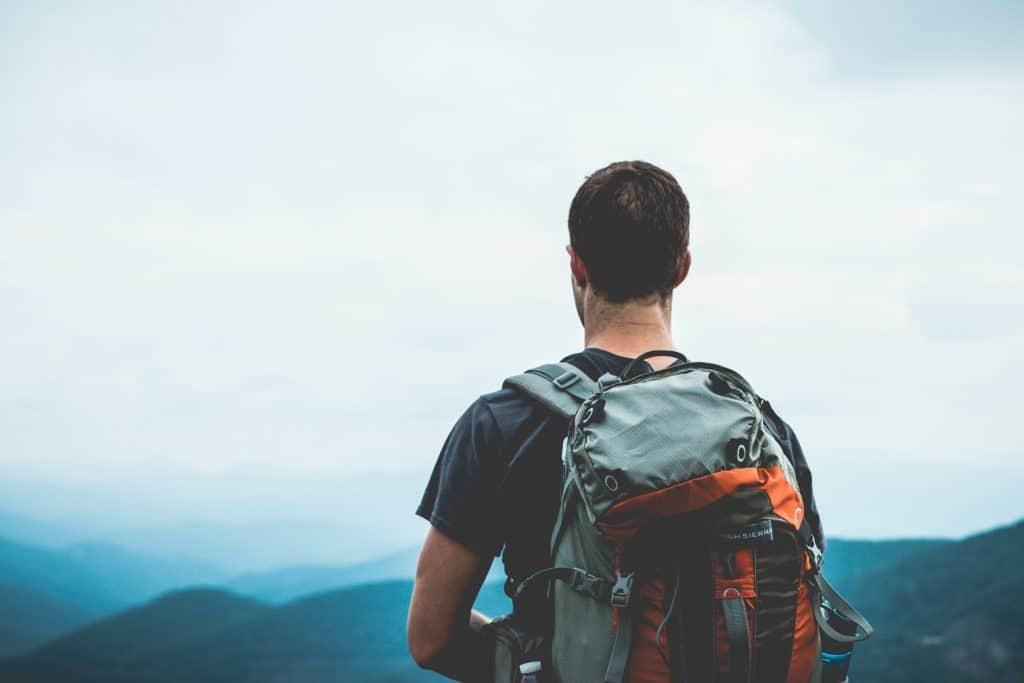 Best Survival Backpack: How To Choose The Best Among Others