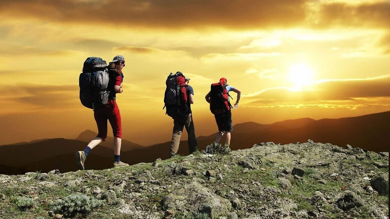 Backpacking Secrets That Every Backpacker Must Learn