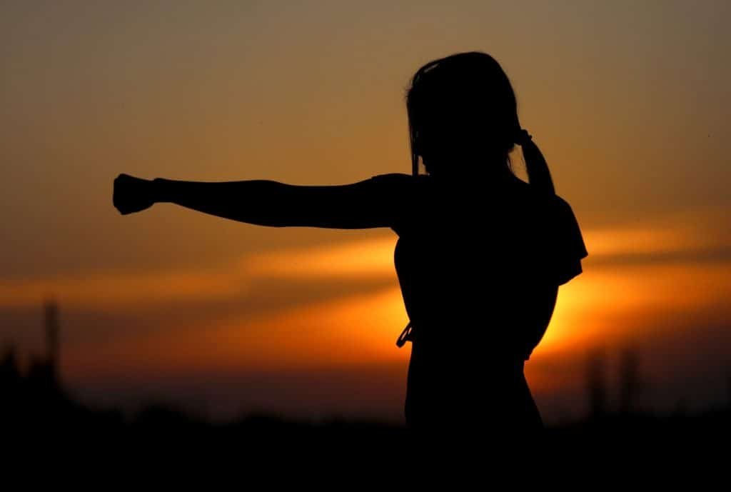 Importance Of Self-Defense: Reasons To Take The Classes
