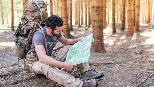 Top 5 Lifesaving Gears for Survival
