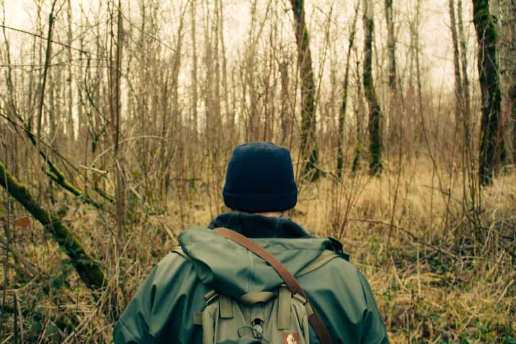 Survival Gear - How To Pick The Right One For Your Advantage